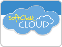 SoftChalk Cloud